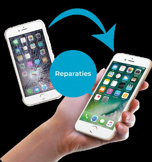 phone_repair1